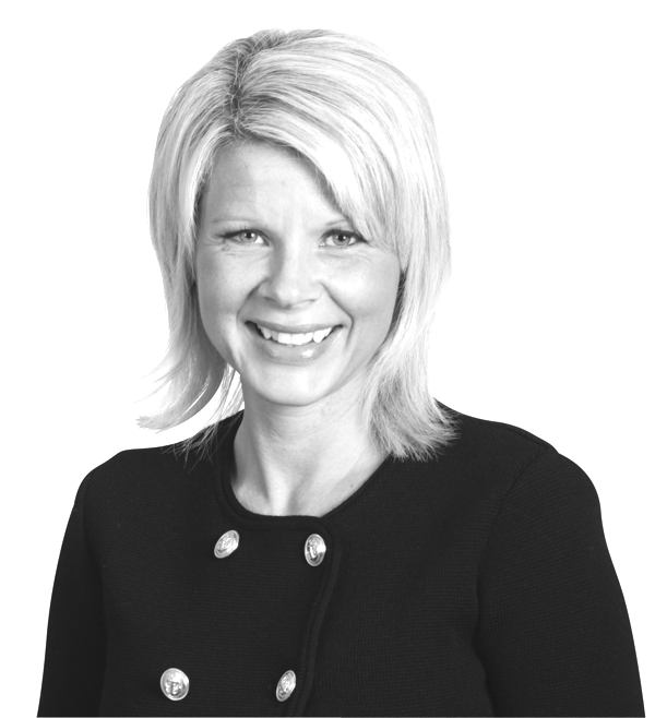 Jessica Sjöholm